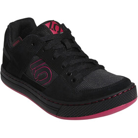 adidas Five Ten Freerider Schuhe Damen carbon/core black/vivber